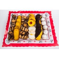 Pastas (1kg)